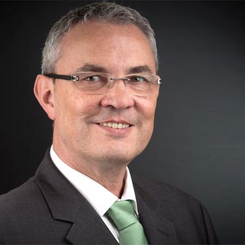 Porträt Dipl.-Ing. Reinhard Hantl, HANTL PUNKT Projekte, Projektmanagement, Projektsteuerung, Projektentwicklung im Bauwesen
